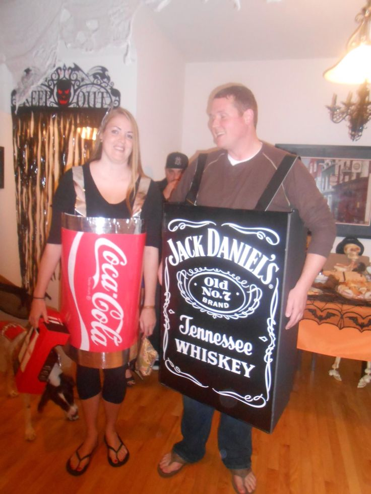 50 Food Halloween Costumes for Adults 2018  Funny Food