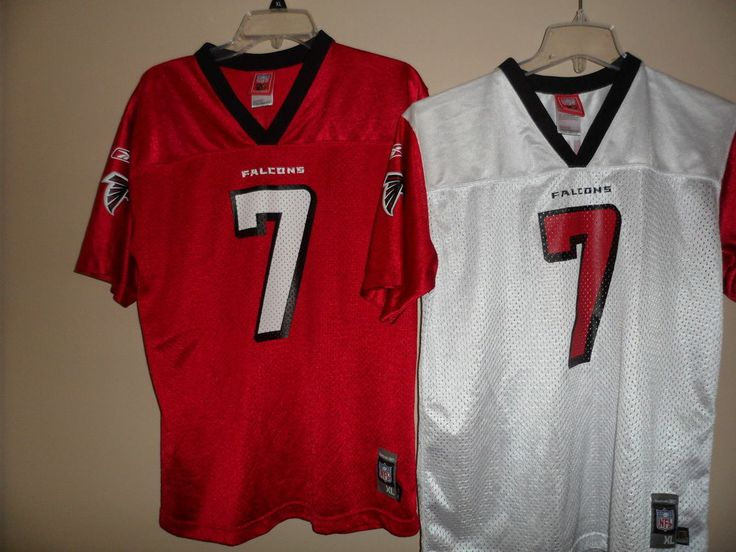 falcons jersey boys