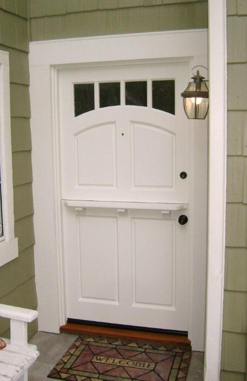 13 Best Dutch Doors Images On Pinterest Dutch Doors Entrance