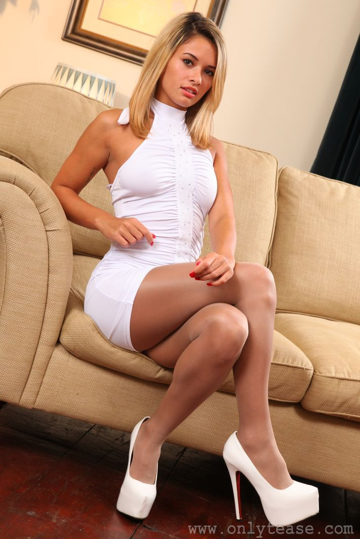 Pantyhose website