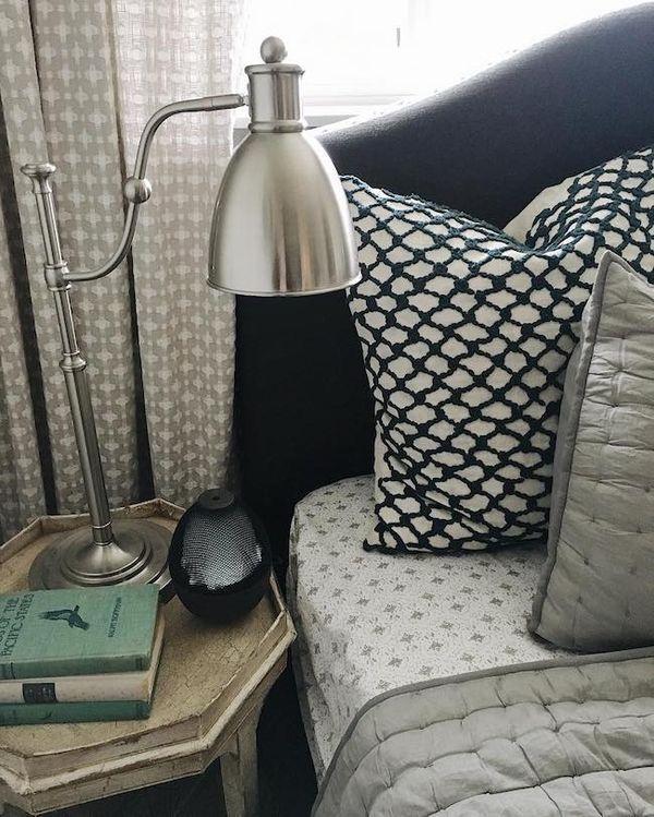 1000+ Images About DIY Home Decor Ideas On Pinterest