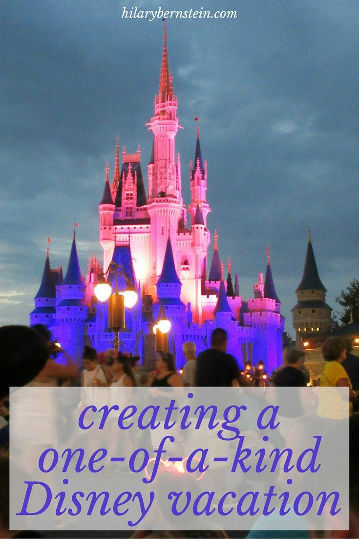 disney strategic planning initiative Planning for the long-range success of your business can be boiled down to the same three step exercise you use to map out your trip to see mickey first , (and of greatest importance) you have to get a handle on where you are right now, as a business and as a family.