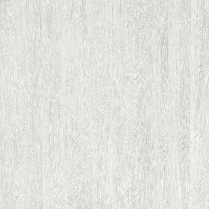 8 best white stained wood flooring images on pinterest. Black Bedroom Furniture Sets. Home Design Ideas