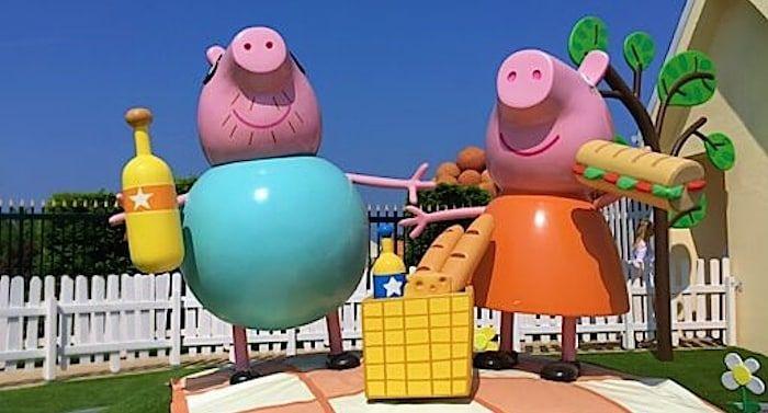Legoland 2 Fur 1 Gutschein Heide Park 2 Fur 1 Gutschein Oder Gardaland 2 Fur 1 Gutschein Gesucht Einzelhandle Freizeitpark Legoland Billund Heide Park Resort