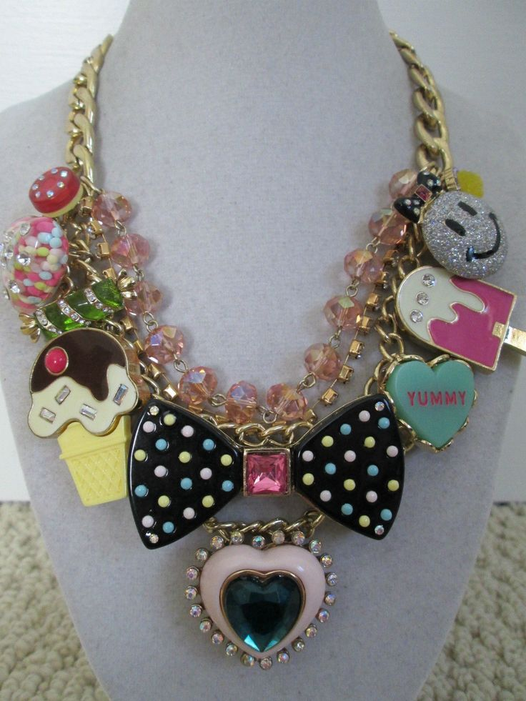 184 best shopping - jewelry