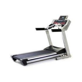 treadmill adjustable treadmill folding treadmill compact treadmill