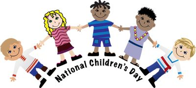 http://webclipart.about.com/od/special/ss/National-Childrens-Day.htm