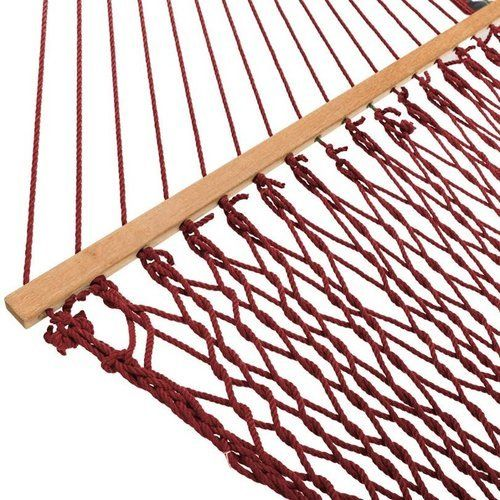 Castaway Hammocks Cotton Tree Hammock