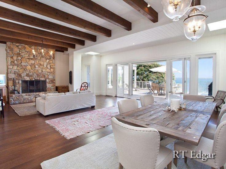 20 best Deckengestaltung images on Pinterest Living room