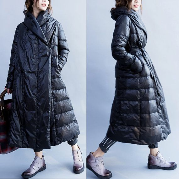 74 best winter coats images on Pinterest