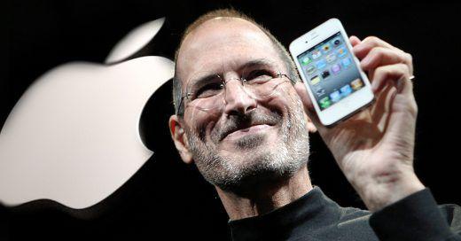5 Datos nos lo dicen qué tanto ha cambiado #Apple desde la muerte de Steve #Jobs - http://www.infouno.cl/5-datos-nos-lo-dicen-que-tanto-ha-cambiado-apple-desde-la-muerte-de-steve-jobs/