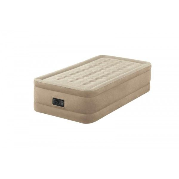 best 25+ matelas gonflable 1 place ideas on pinterest | matelas