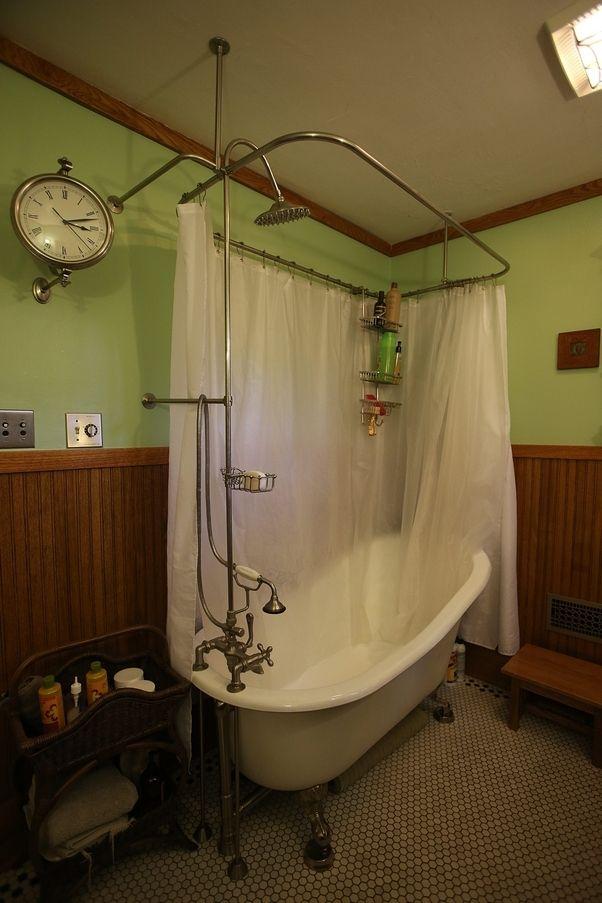 Reproduction Victorian Bathroom Fixtures Architecture Home Design