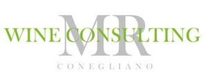 WINE CONSULTING COMMERCIO VINI A CONEGLIANO