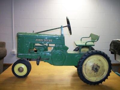 64 best vintage toys images on pinterest old fashioned - Craigslist little rock farm and garden ...