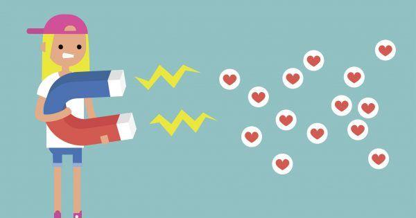 Psicología y viralidad: ¿por qué compartimos el contenido que nos...  ||  ¿Por qué un contenido se vuelve viral y su éxito engorda en redes sociales mientras que otros caen en lo profundo del olvido? Desentrañamos la relación entre viralidad y psicología hablando de dos efectos que te influyen a la hora de compartir un contenido. #contenidoonline #viralidad…