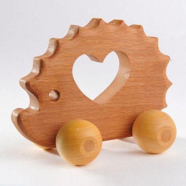 картинки деревяных игрушек признаюсь, никакой