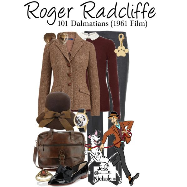 Roger Radcliffe by jess-nichole on Polyvore featuring мода, Dorothy Perkins, N°21, Kate Spade, Bed|Stü, Whimsical Watches, Yves Saint Laurent, Palm Beach Jewelry, TFS Jewelry and Chanel
