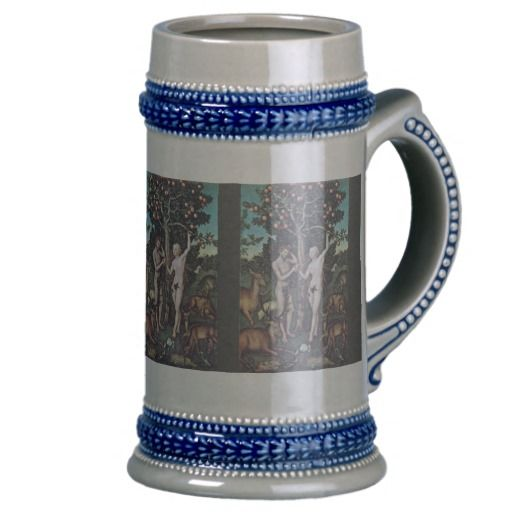 >>>best recommended          	Adam And Eve By Cranach D. Ä. Lucas (Best Quality) Mug           	Adam And Eve By Cranach D. Ä. Lucas (Best Quality) Mug Yes I can say you are on right site we just collected best shopping store that haveDiscount Deals          	Adam And Eve By Cranach D...Cleck Hot Deals >>> http://www.zazzle.com/adam_and_eve_by_cranach_d_a_lucas_best_quality_mug-168808711868401665?rf=238627982471231924&zbar=1&tc=terrest