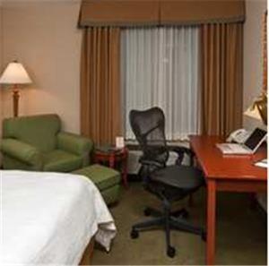Hilton Garden Inn Savannah Airport Savannah (GA), United States
