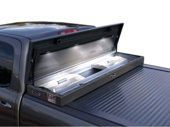 Truck Toolbox Organizer Trays Tool Box Accessories Home Depot Remote Truck Tool Box Locks Home Truck Tool Box Truck Toolbox Organization Truck Organization