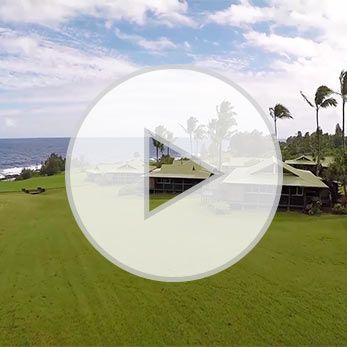 Travaasa Hana Maui Photos | Maui Hawaii All Inclusive Resort & Spa