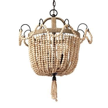 Half Bath Chandelier half bath with chandelier traditional powder