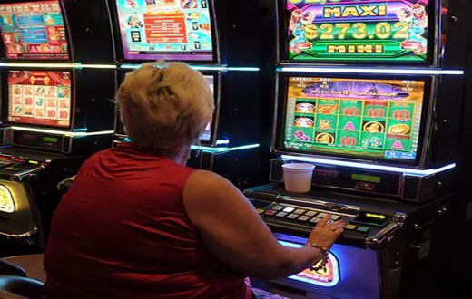 Aussie Gaming Authority in Norfolk Island To Get Shut Down Completely - http://onlinecasinos.best/news/aussie-gaming-authority-norfolk-island-get-shut-completely/