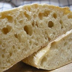Ciabatta - Allrecipes.com