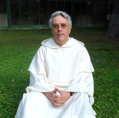 Vicente Muñoz - PMC - Portal de Musica SAN PABLO