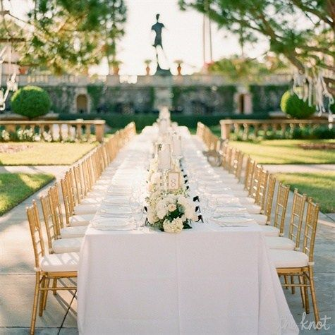 This John And Mable Ringling Museum Of Art Wedding In Sarasota Is Ing My Mind