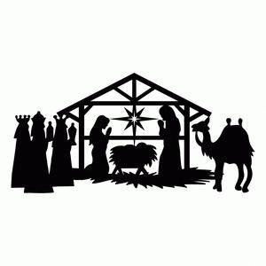 Best 25+ Nativity clipart ideas on Pinterest | Nativity ...