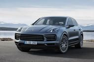"""New Porsche Cayenne revealed - full details of revamped SUV :   Styling looks familiar but the new Cayenne is longer and wider  Restyled third generation Cayenne is lighter and more powerful with revamped interior  The newPorsche Cayenne has been revealed with the firm saying that it has taken a """"no compromise"""" approach to the SUV.  The third generation Cayenne has been thoroughly revamped and re-engineered despite only receiving a mild exterior design revamp.It has a lighter and more…"""