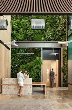 Image result for green design office