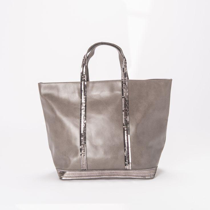 81 best vanessa bruno images on pinterest vanessa bruno bag and clutch bag. Black Bedroom Furniture Sets. Home Design Ideas