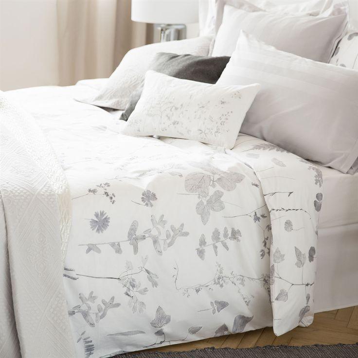 ber ideen zu zara home auf pinterest bettw sche. Black Bedroom Furniture Sets. Home Design Ideas