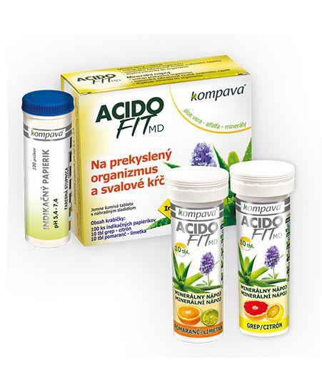 Nápoj-na-odkyslenie-organizmu-KOMPAVA-AcidoFit