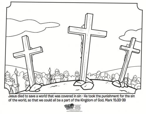 179 best Coloring Sheets images on Pinterest Coloring pages, Bible - best of coloring page jesus in the desert
