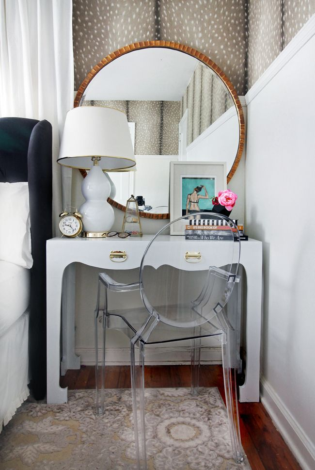 25 best ideas about sillas para escritorio on pinterest for Sillas para escritorio