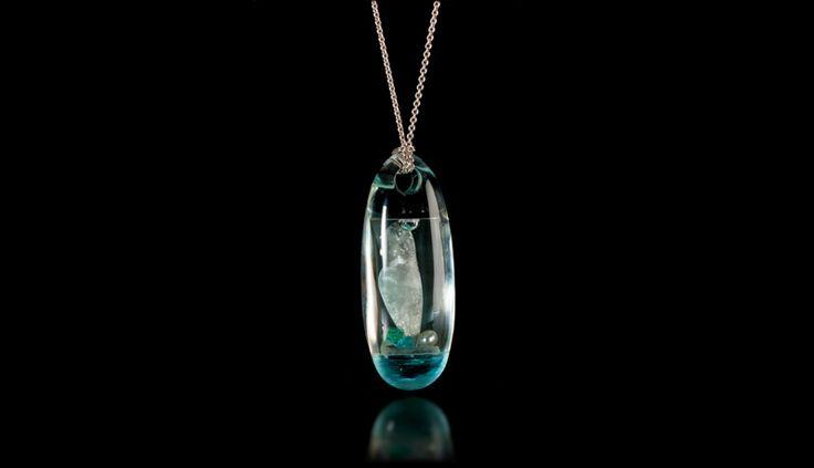 Ορυκτά Φυλακτά – The Art of Crystals