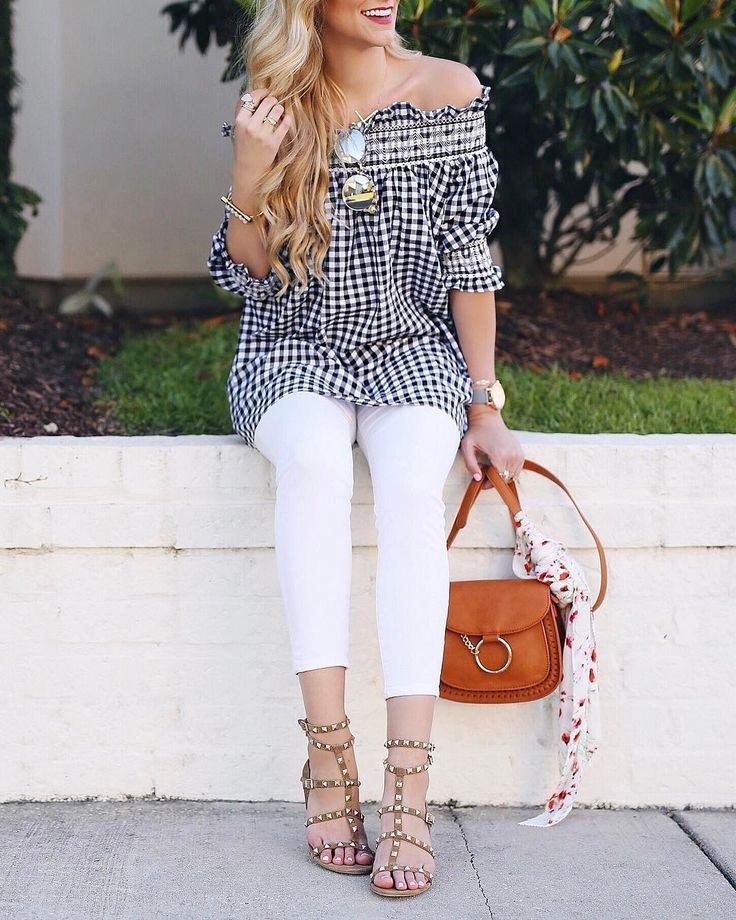 """Still can't believe I found these beauties  on sale at @Nordstrom Rack earlier this week!  (I may have let out an audible gasp. ) Only a few sizes left online and they've already sold out everywhere else! 