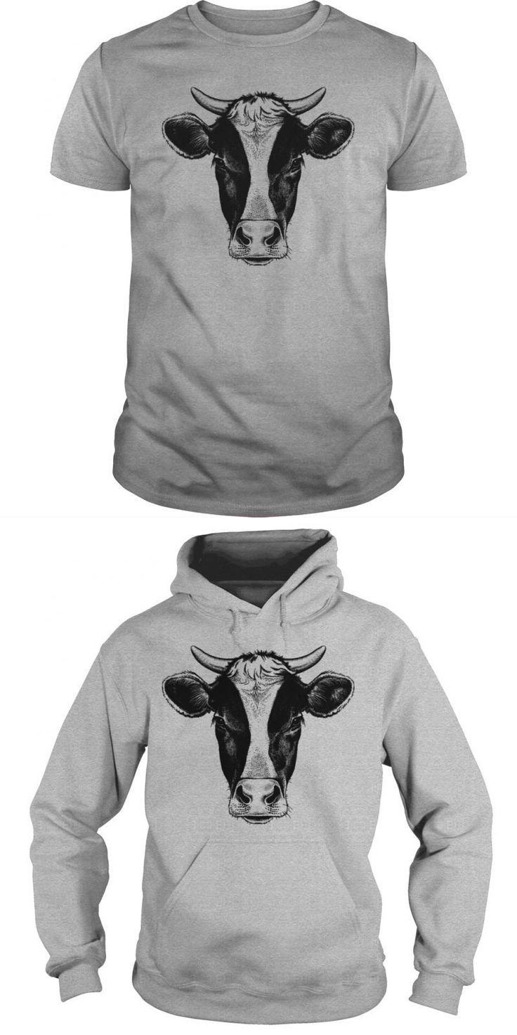 Prima Ballerina Cow  Cows Tshirts Farm Cow T Shirt #cow #t #shirt #diy #dairy #cow #t #shirt #moo #cow #t #shirt #ten #cow #t #shirts