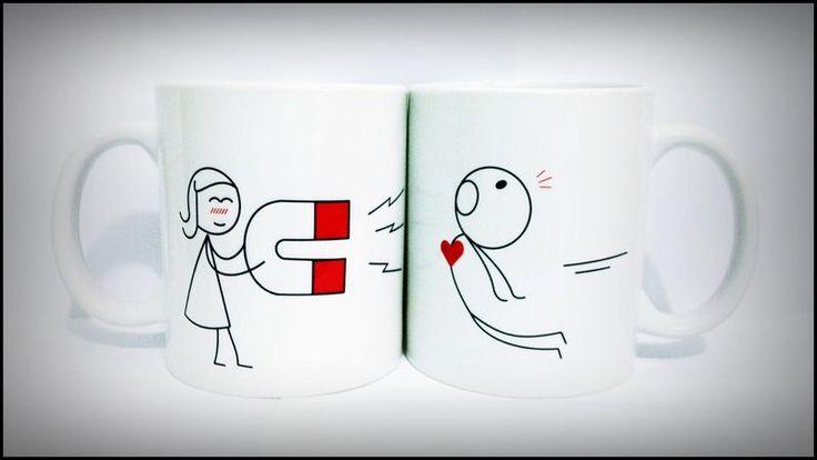 caneca-namorados.jpg (800×450)