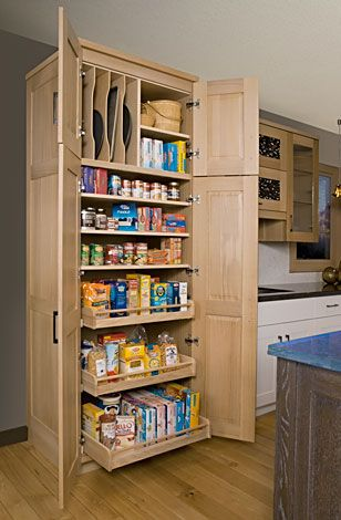 Best 17 Best Images About Pantry Ideas On Pinterest Ikea 640 x 480