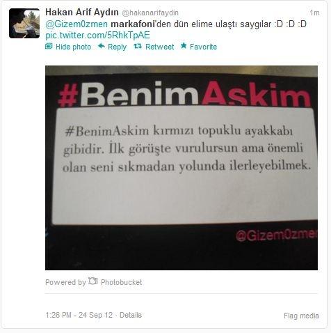 @hakanarifaydin
