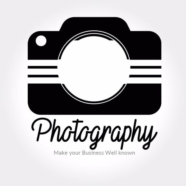 Pin On Photography Png