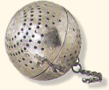 Elizabethan Era Crime And Punishment Essay Prompts - image 9