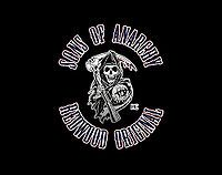 MC Brotherhood Quotes | Sons of Anarchy Motorcycle Club: Wikis