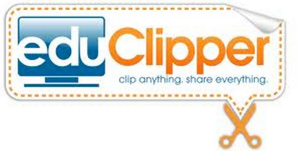 Great Educational Web Tools Created by Teachers for Teachers ~ Educational Technology and Mobile Learning