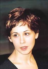Jolanta Fraszyńska